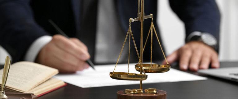 Kenosha Wrongful Death Lawyer