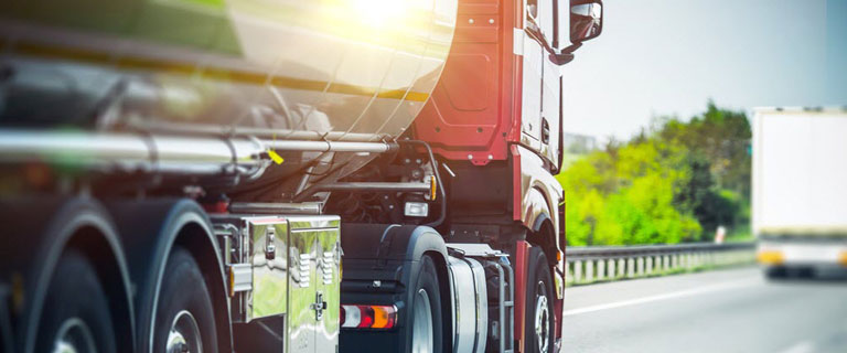 Kenosha Truck Accident Lawyer